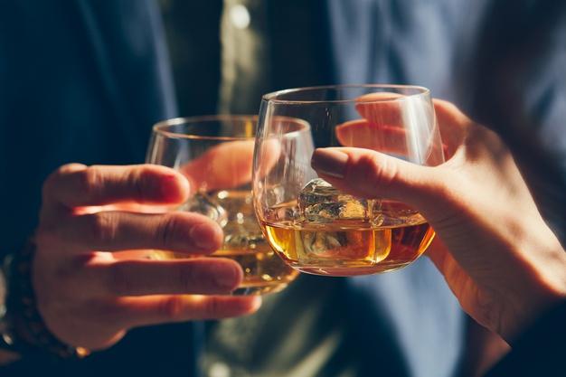 los 2 mejores Cognac calidad precio